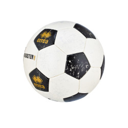BALLON DE MATCH MAGISTER C60