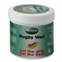 RESINE TRIMONA SPECIAL RUGBY