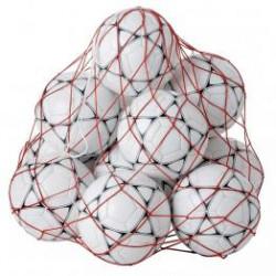FILET POUR 10 BALLONS