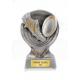 Trophée résine rugby réf.RS2010