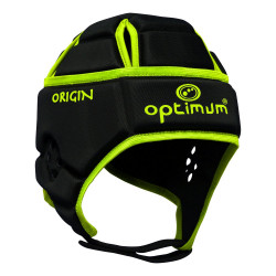 Casque - ORIGIN