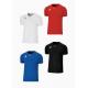 Tee-shirt PROFESSIONAL 3.0