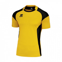 MAILLOT SKARLET ADULTE / JUNIOR