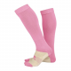 CHAUSSETTE POLYESTERE ADULTE / JUNIOR / KID