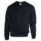 SWEAT COL ROND ADULTE / ENFANT