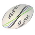 Ballon de beach rugby