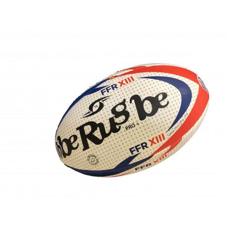 Ballon de match PRO +